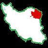 Khorasan (Razavi) Province, Iran