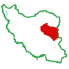 Khorasan (South) Province, Iran