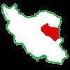 Khorasan (South) Province, Iran