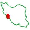 Khuzestan Province, Iran