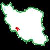 Kohgiluyeh & Boyerahmad Province, Iran