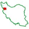 Kurdistan Province, Iran