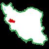 Lorestan Province, Iran