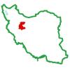 Markazi Province, Iran