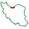 Mazandaran Province, Iran