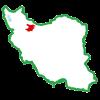 Qazvin Province, Iran
