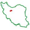 Qom Province, Iran