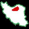 Semnan Province, Iran