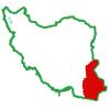 Sistan & Baluchistan Province, Iran