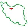 Tehran Province, Iran