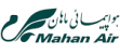 Mahan Airlines