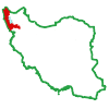 Azarbaijan (West) Province, Iran