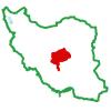 Yazd Province, Iran