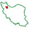 Zanjan Province, Iran